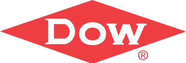 Dow_Chemical_Company_logo